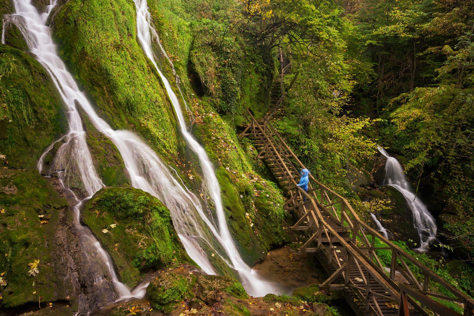 Park prirode Papuk otvara svoja vrata od 11. svibnja - Park prirode Papuk